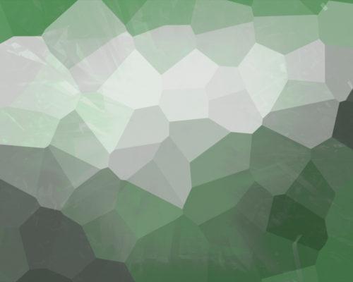 fond-aff-vert