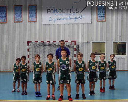 poussins1-2017-18