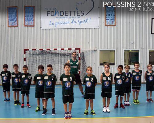 poussins2-2017-18