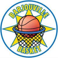 BARJOUVILLE SCL – 1