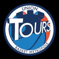 UNION TOURS BASKET METROPOLE – 2