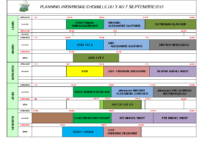 Planning provisoire – choisille – Version 13
