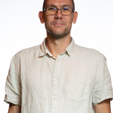 michael sibot