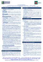 ADHESION BASKET 2019-2020 – Assurance