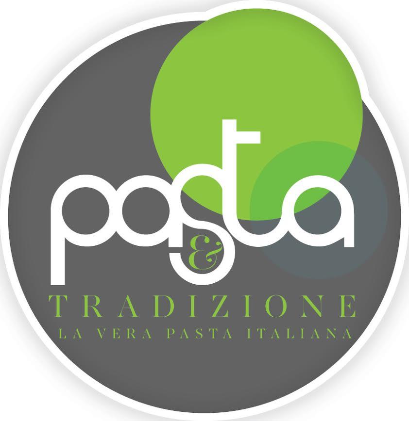Pasta e Tradizione