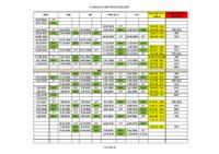 Planning arbitrage seniors ASF.xlsx – 2019_2020