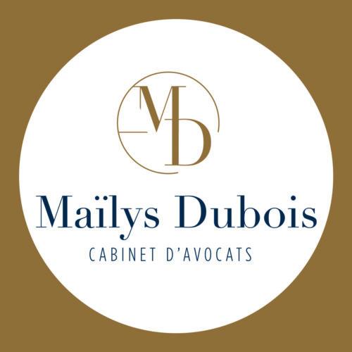 SELARL MAILYS DUBOIS