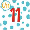 door-D11 U11