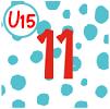 door-D11 U15