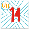 door-D14 u11