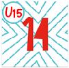door-D14 u15