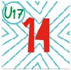 door-D14 u17
