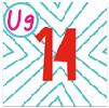 door-D14 u9