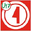 door-D4 U17