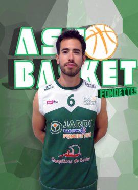 Antoine Crapez