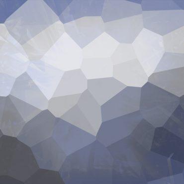 fond-aff-bleu