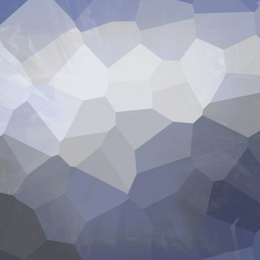 fond-aff-bleu-SLIDE