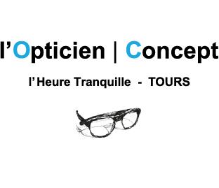 L'Opticien Concept