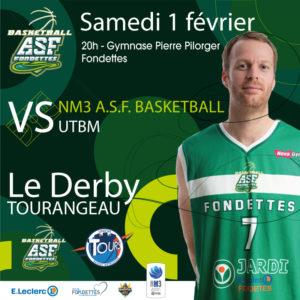 fb-match-01-02-2020