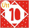 door-D10 u11