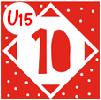 door-D10 u15