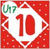 door-D10 u17