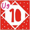 door-D10 u9
