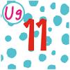 door-D11 u9