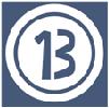 door-D13