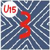 door-D3 U15